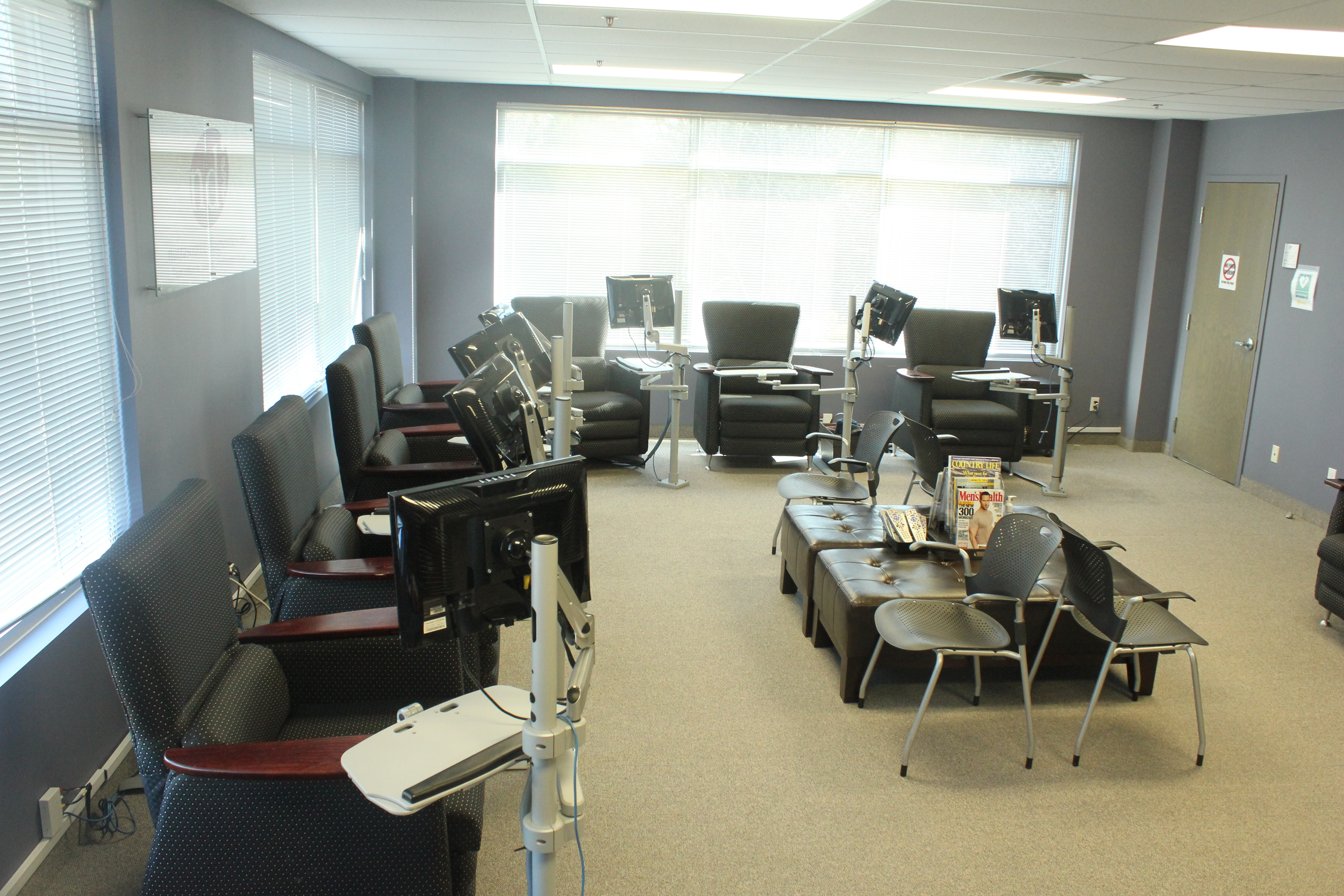 Nutrasource clinic