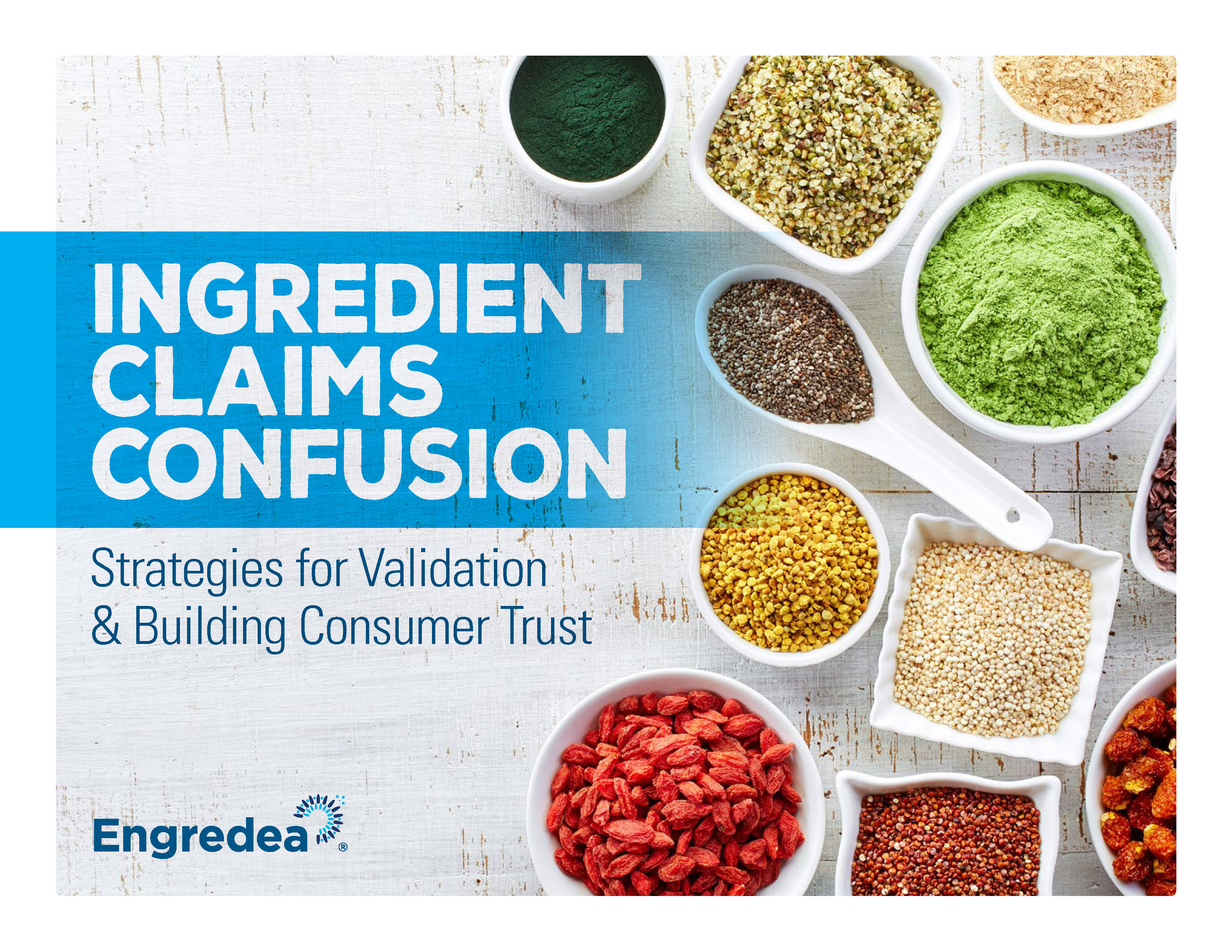 Ingredients_Claims_Confusion-v4_cover.jpg