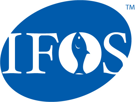 IFOS Program