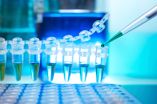 Impurity Testing Pharmaceuticals