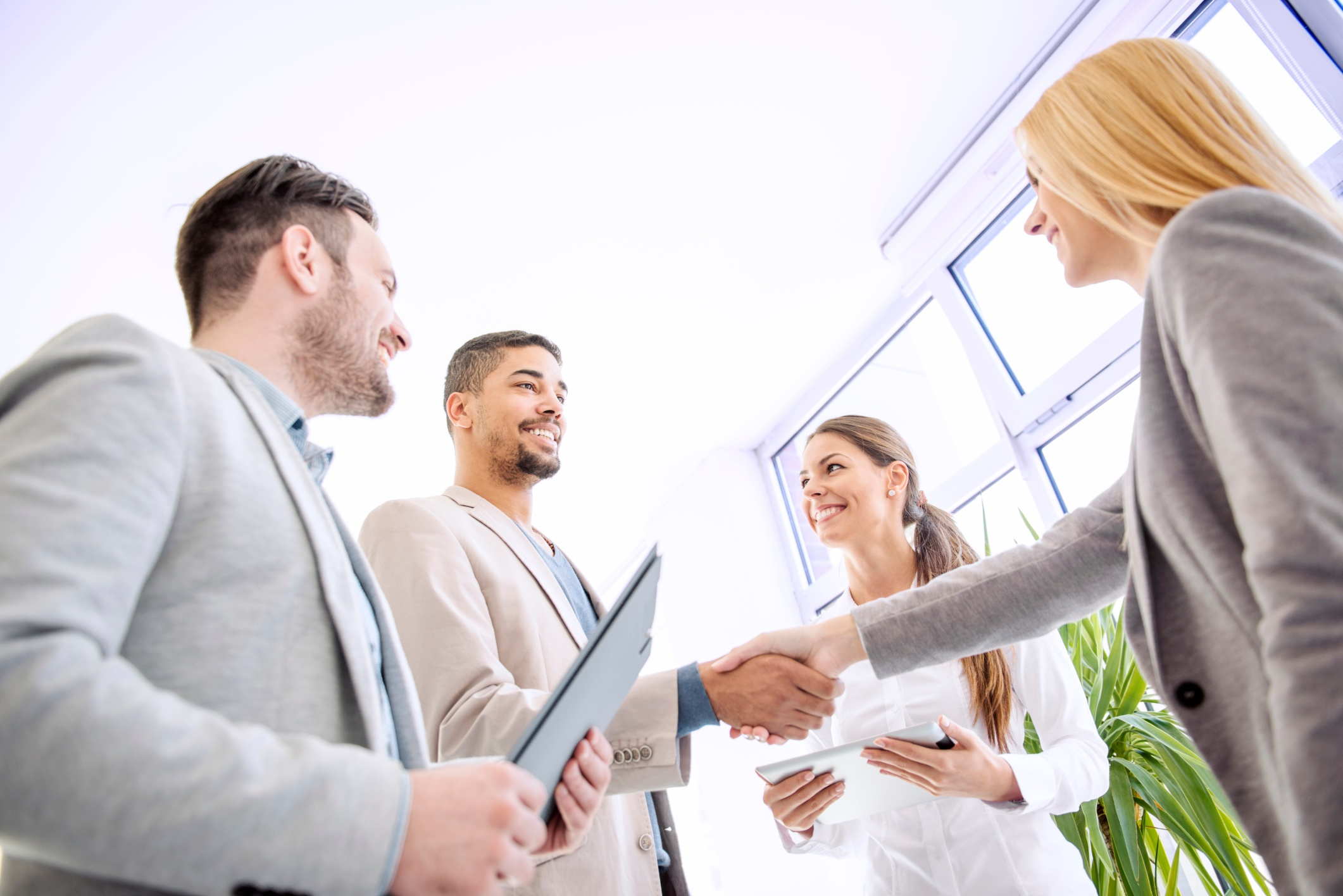 Business-meeting-shaking-hands.jpg