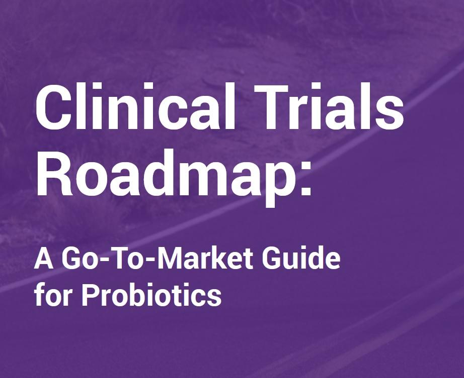 Clinical-Trials-Roadmap.jpg