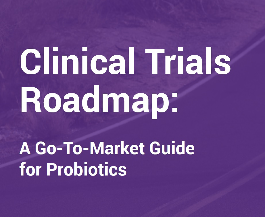 Clinical-Trials-Roadmap.jpg