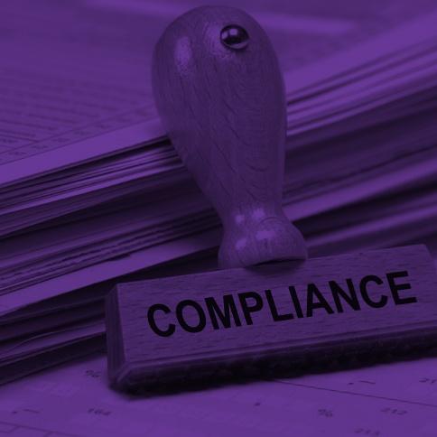 Compliance-purple-sq