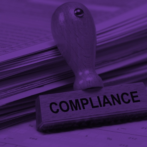 Compliance-purple-sq