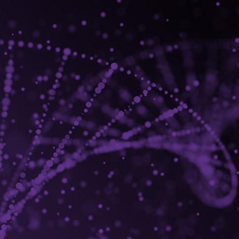 DNA-purple-sq