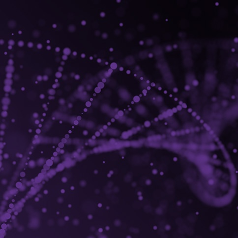 DNA-purple-sq