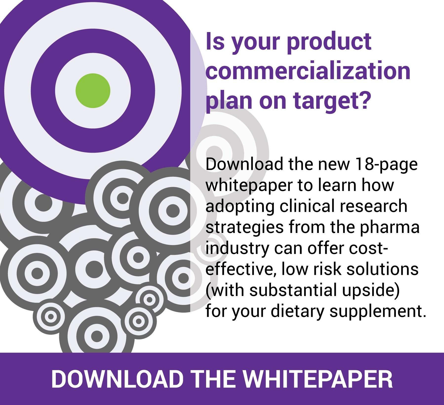 Dietary-supplement-commercialization-whitepaper-2015.jpg