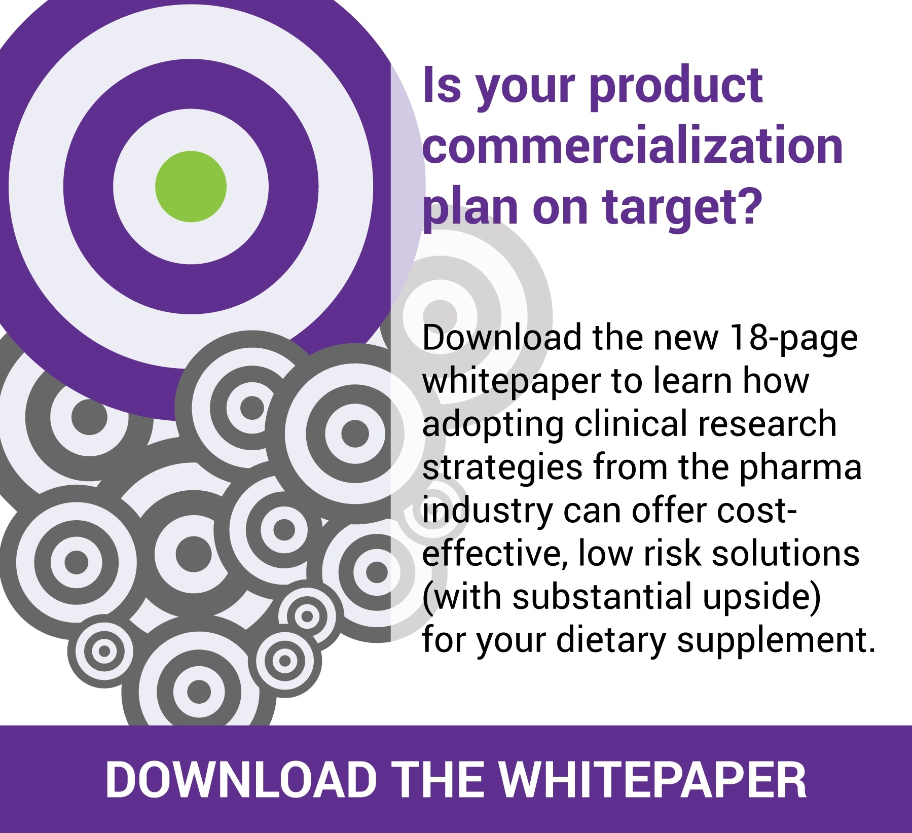 Dietary-supplement-commercialization-whitepaper-2015.jpg