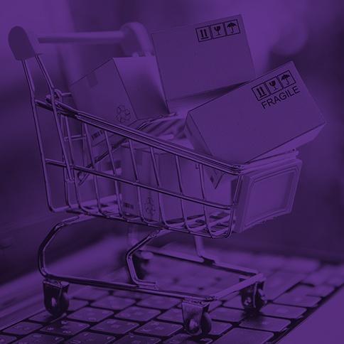 E-commerce-purple-sq