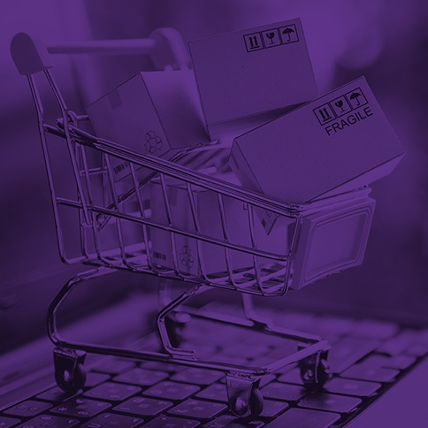 E-commerce-purple-sq