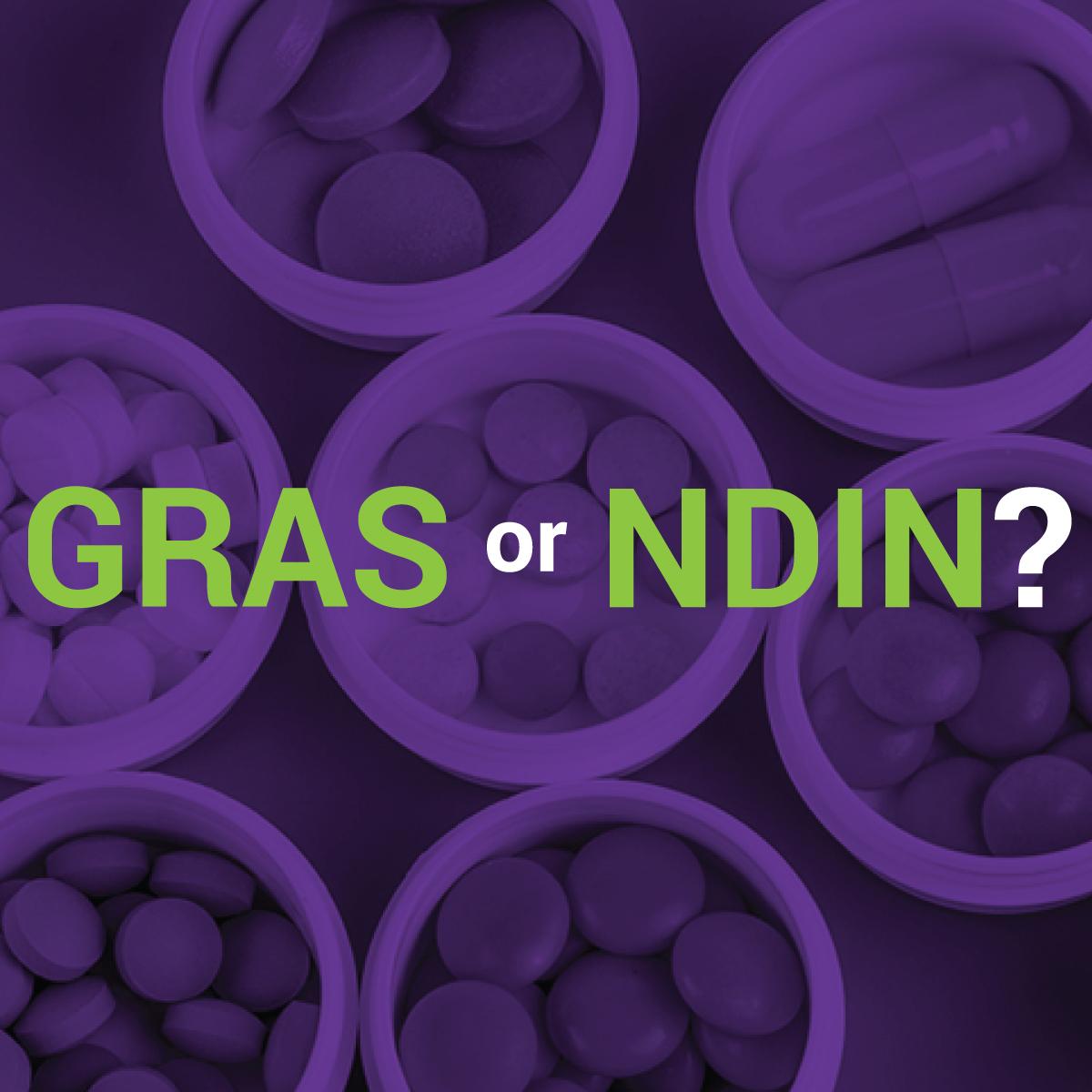 GRAS-vs-NDIN-sq