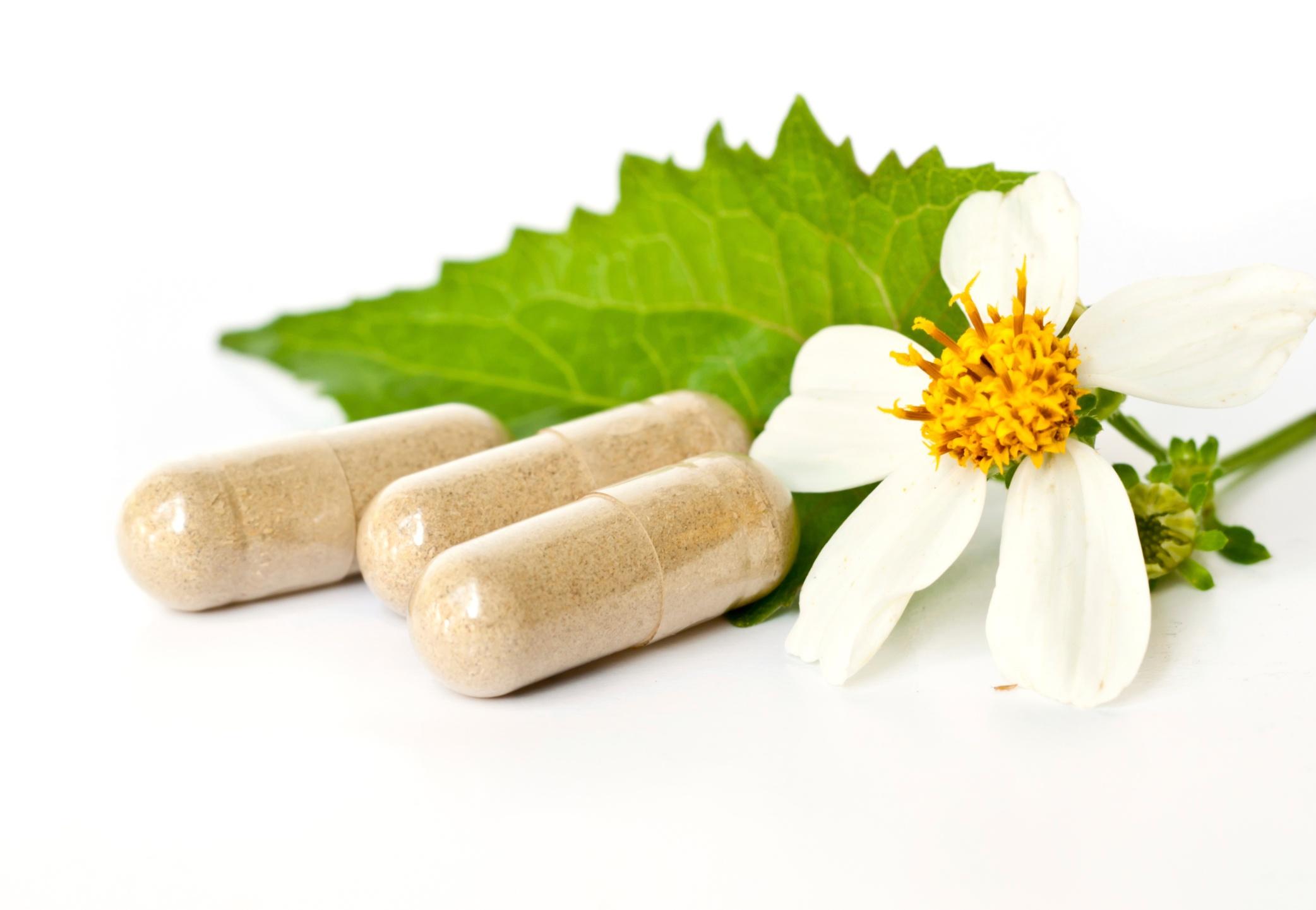 Herbal_medicine_9.jpg