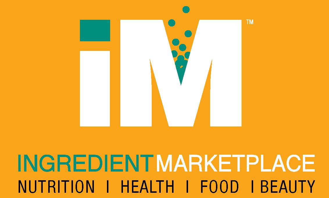 Ingredient_Marketplace_2015_logo.png