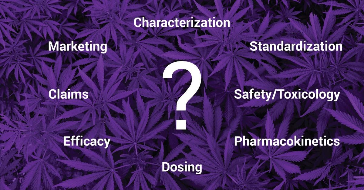 Medical-Cannabis-LI-1