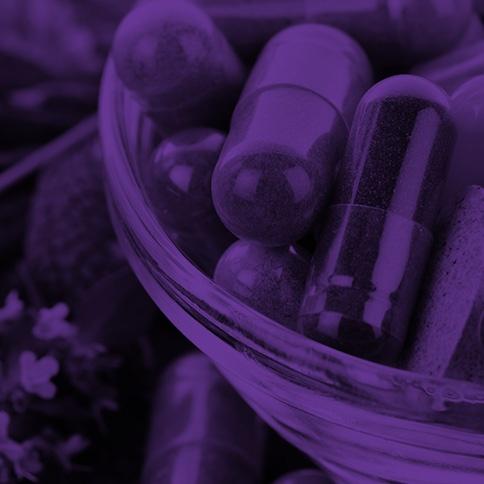 NHPs-purple-sq