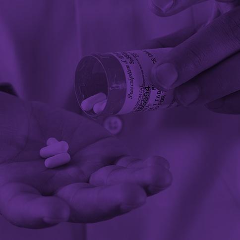 Pills-purple-sq