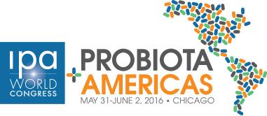 Probiota_Americas.png
