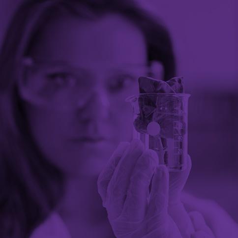 Scientist-beaker-plant-purple-sq