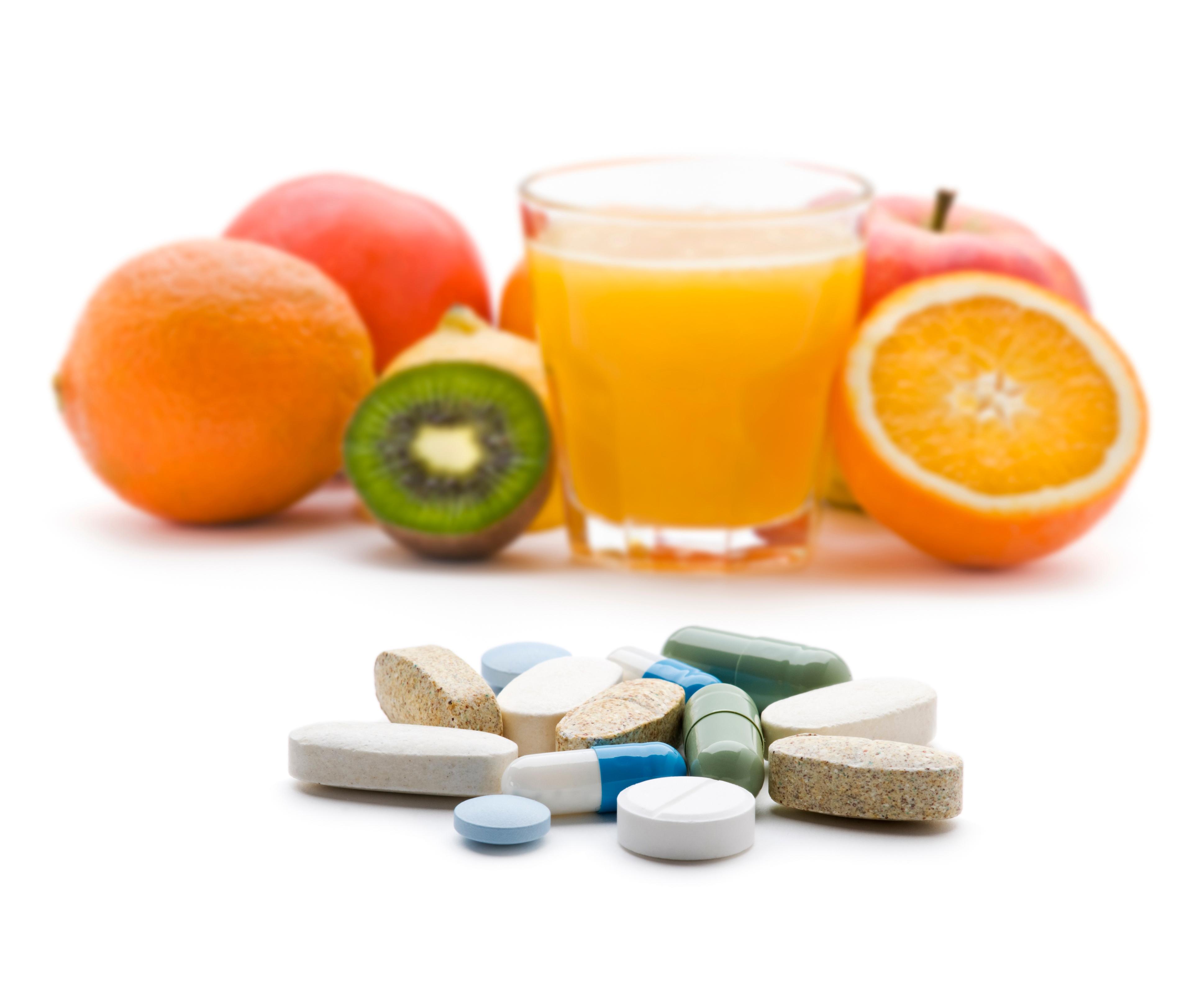 Vitamins_fruits.jpg