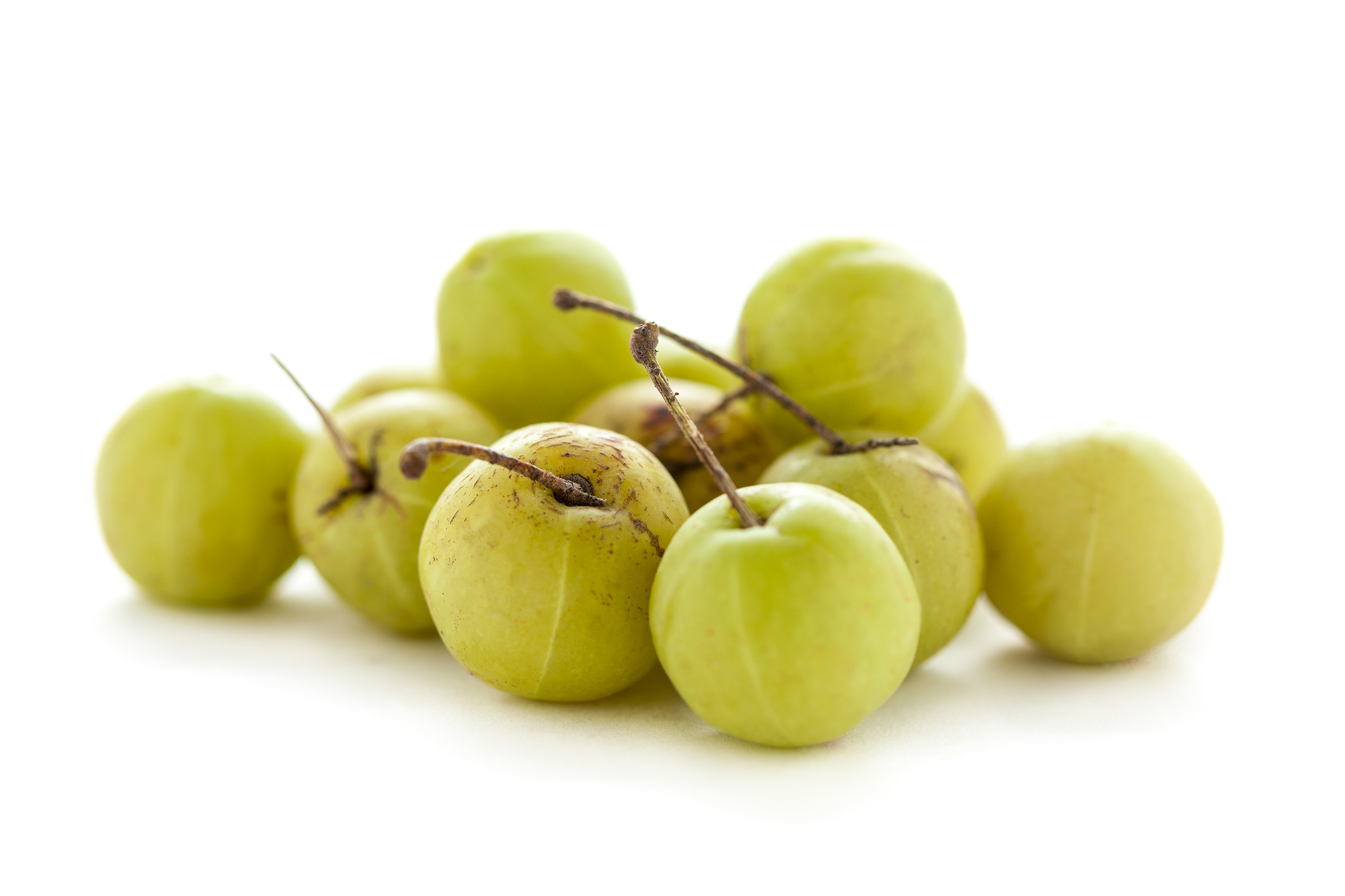 Amla_fruit_indian_gooseberry.jpg