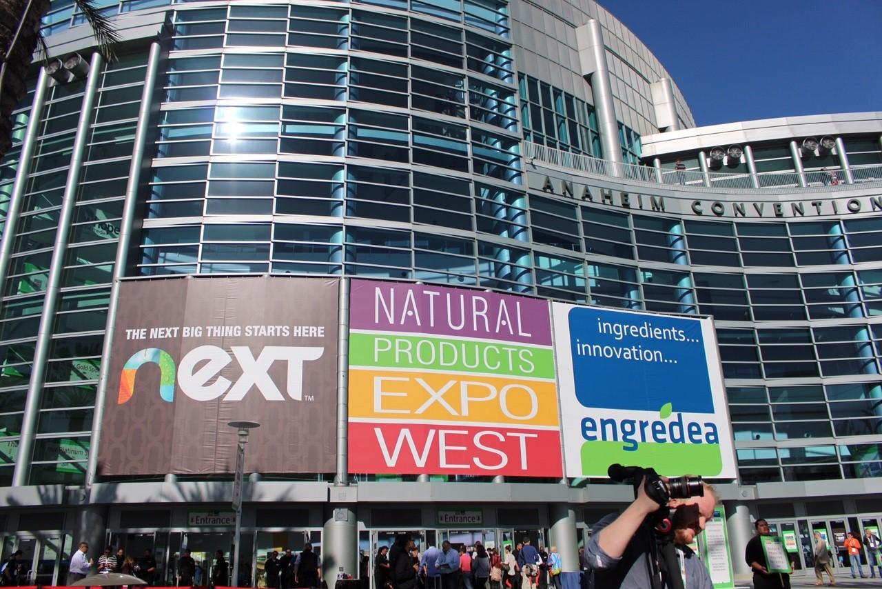 Expo-East-Anaheim