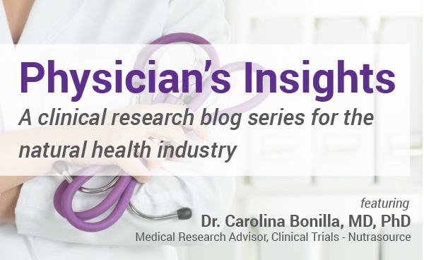 Physicians-Insights-Blog-Series.jpg