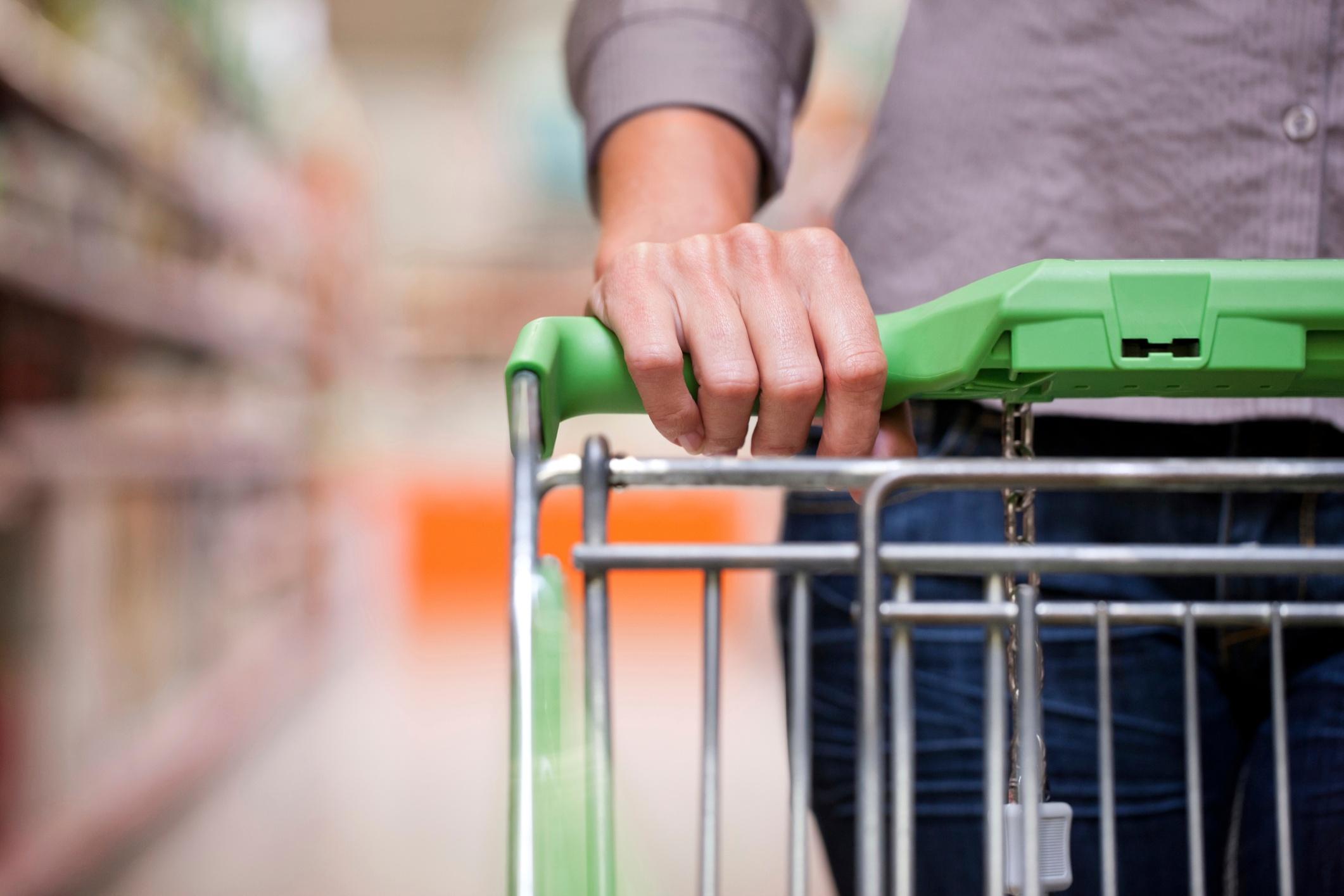 pushcart_in_grocery_store.jpg